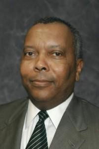 Garnett Stowe