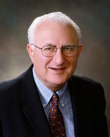 Ed Zunich