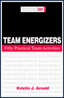 Team Energizers