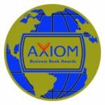 axiomgold