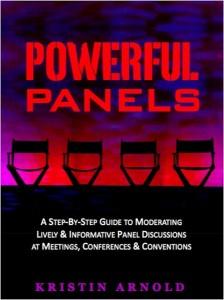 PanelsBookFrontCover