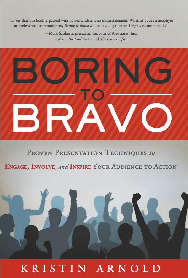 boring-to-bravo