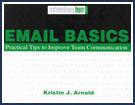 emailbasics1