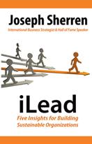 iLead1