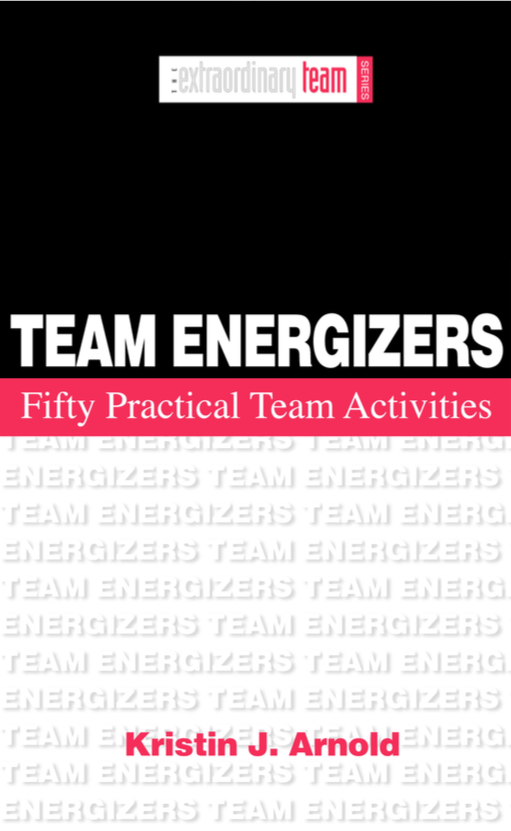 team-energizers