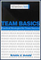 teambasics1