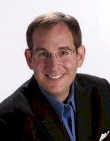 Michael Chaleff