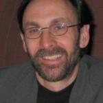 Steve Fletcher