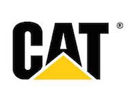 Caterpillar, Inc.