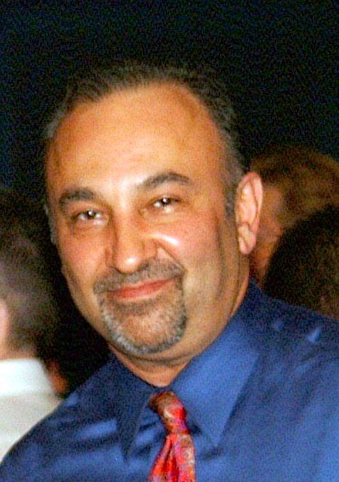 Jonathan Low