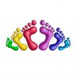 footprints-150x150