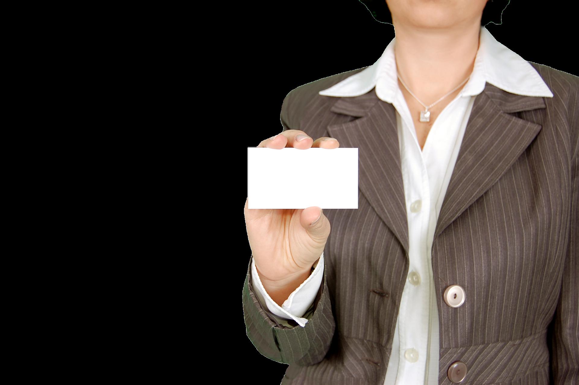 employee job titles Kristin Arnold blog