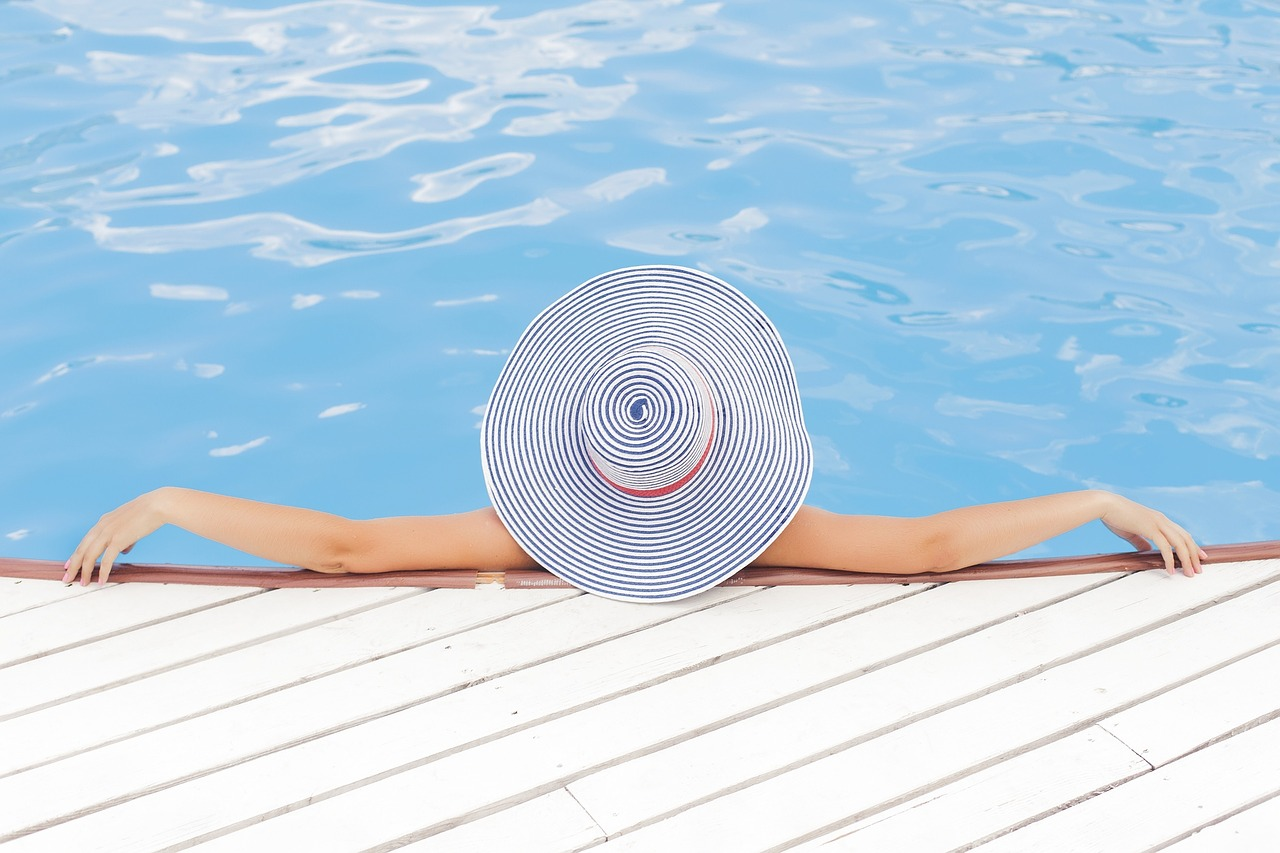 take a day off - productivity blog Joe Sherren
